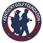 Foundation Logo_large