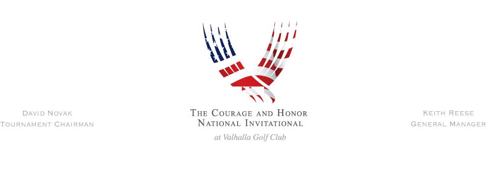 Valhalla Golf Club Scorecard Valhalla Golf Club And The