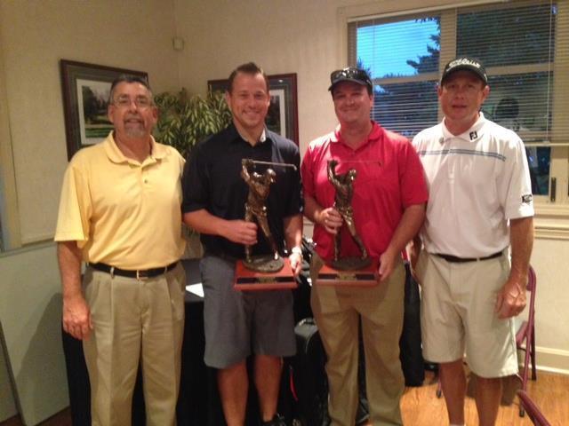 14 - Winners Photo
