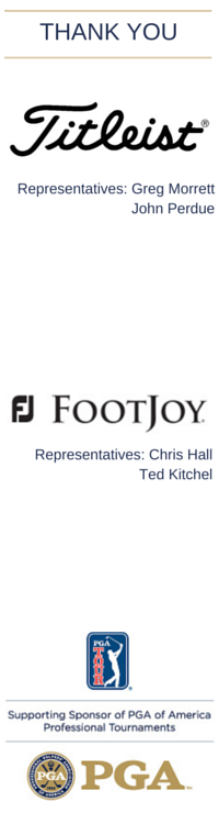 TeamChampPartners
