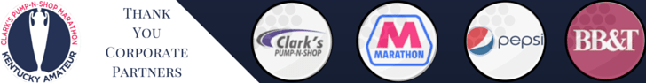 Clipart2016KYAmPartners