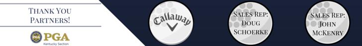 Clipart2016CallawayProProPartners