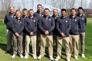 KPGA Assistant-Apprentice Team Photo
