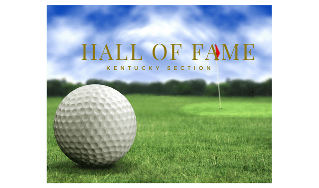 2017 Hall of Fame Nominations are now Open!